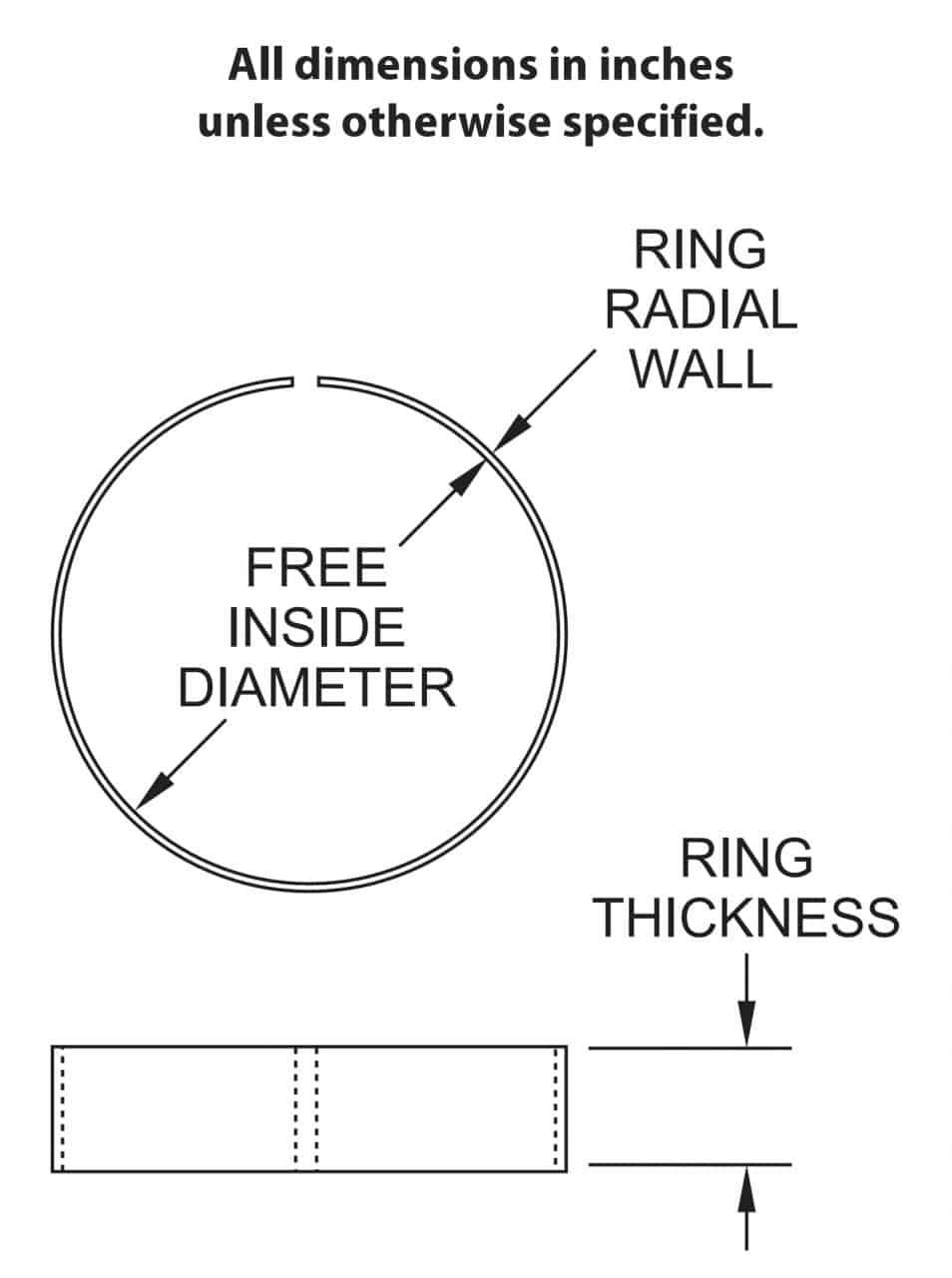 Hoopster External Metric Xhsm Tfc